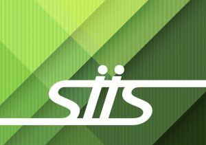 SIIS-2017