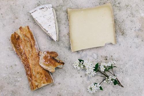 «Адыгейский сыр» может выпускаться только в Адыгее