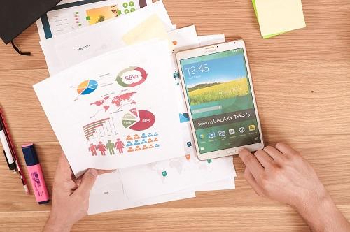 Ограничение конкуренции мобильными операторами