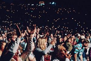 Концертная музыка требует согласия авторов