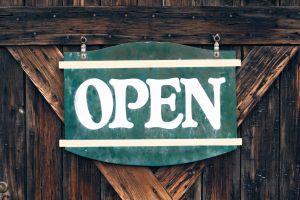 Площадка открытых коммуникаций OpenBio
