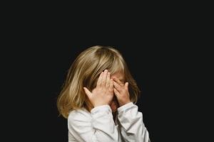 Суд из-за детской фотографии в Facebook