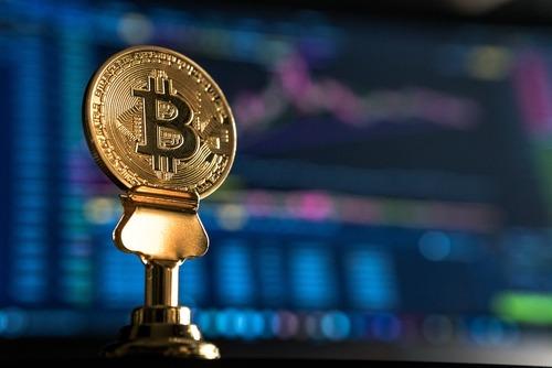 Моральная компенсация в криптовалюте