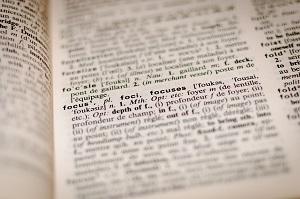 Творчество переводчика