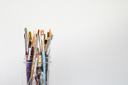 Реплика художника и её последствия.