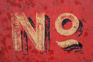 Times New Roman и авторские права на шрифт