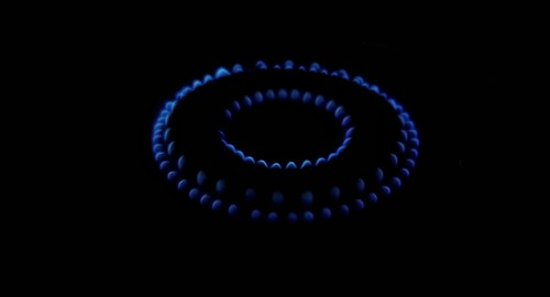 Газпромнефть побеждает в борьбе за товарный знак
