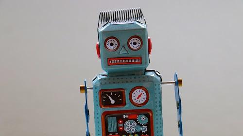 Война с робо-звонками в США