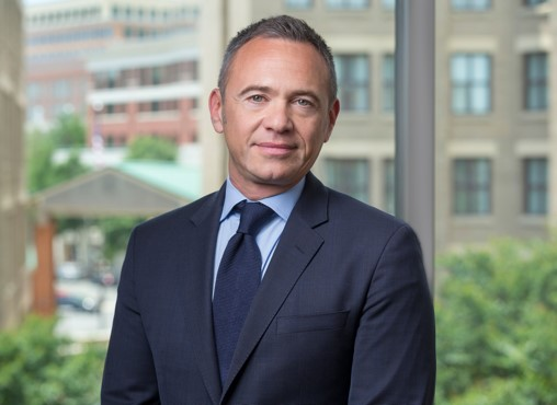 Патентный юрист США рассказывает