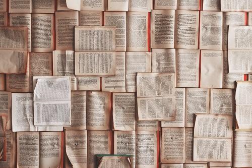 Электронная и бумажная книга: тонкости защиты прав