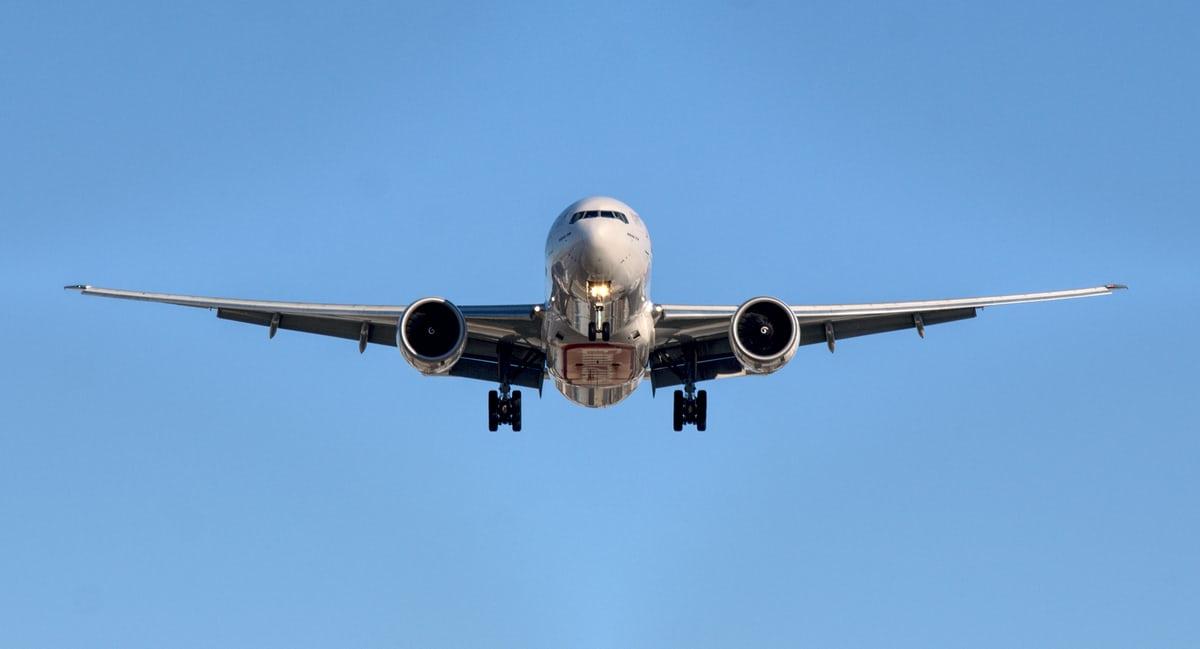 «Аэрофлот» договорился с патентным троллем