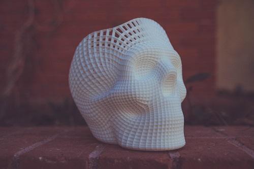 Законопроект о 3D моделях для патентов и ТЗ