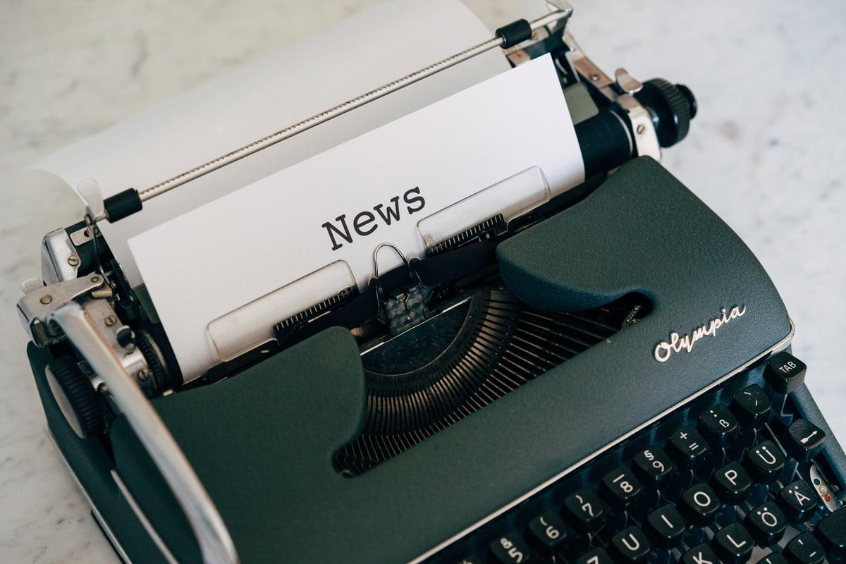 Плата за новости