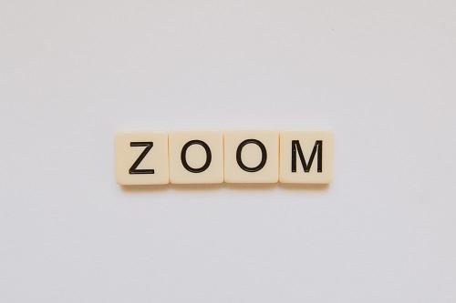 Российским властям запретили пользоваться ZOOM