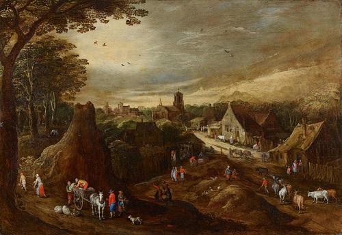 РАО преследует за 17 век