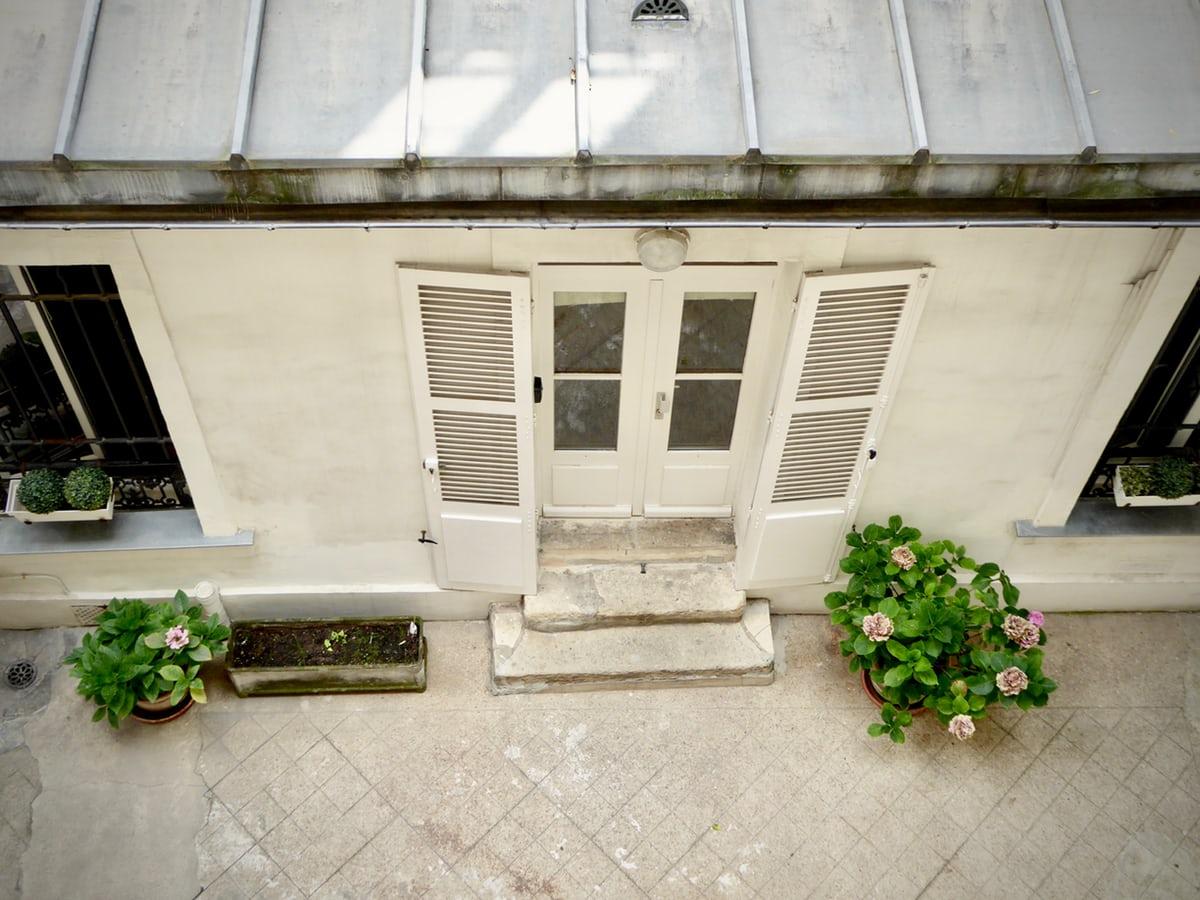 Airbnb обвиняют