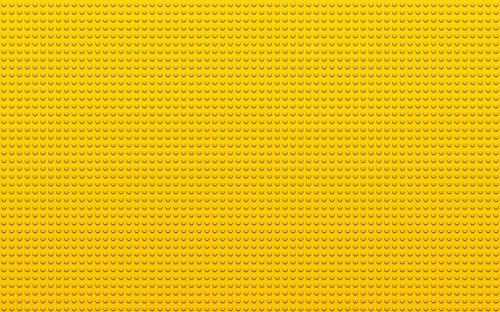 Тюрьма за подделку LEGO