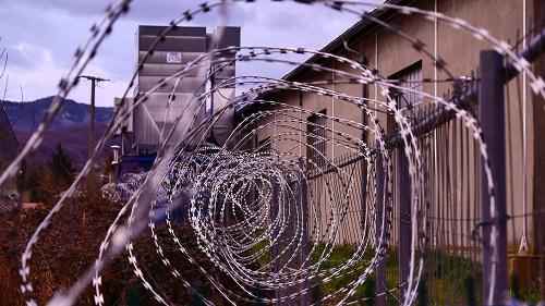 20 лет тюрьмы за кражу персональных данных
